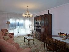 Wohnung in verkauf in calle Gabriel Aresti, Txurdinaga in Bilbao - 128482853