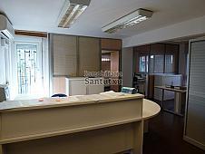 Büro in verkauf in calle Santa Clara, Begoña in Bilbao - 128999723