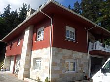 Casas Lemoa