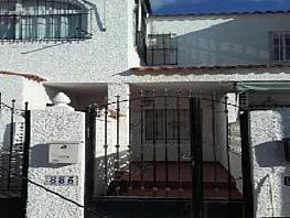 Rez-de-chaussée de vente à Alcazares, Los - 299164885