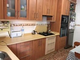 Casa en venta en La Palma en Cartagena - 299164924