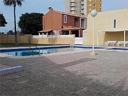 Casa en venta en calle Cartagena, Cartagena - 299165020