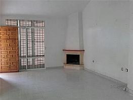 Casa en venda calle Cartagena, Cartagena - 299165029