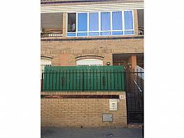 Casa adosada en venta en calle San Javier, San Javier - 299165047