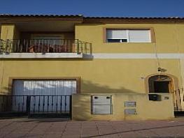 Casa en venta en Balsicas - 299165098