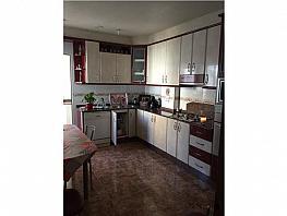 Casa en venta en calle Torre Pacheco, Torre Pacheco - 299165212