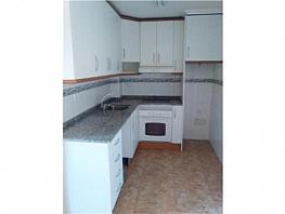 Baix en venda calle Santiago, Santiago de la Ribera - 299165299