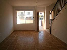 Casa en venta en calle Santiago, Santiago de la Ribera - 299165308