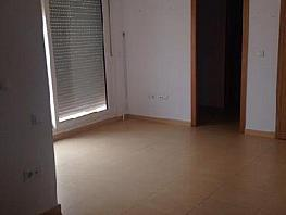 Ático en venta en Torre Pacheco - 299165332
