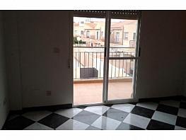 Casa en venta en calle Cartagena, Rincon de San Gines en Cartagena - 299165365
