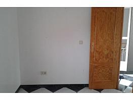 Casa en venda calle Cartagena, San Gines a Cartagena - 299165371
