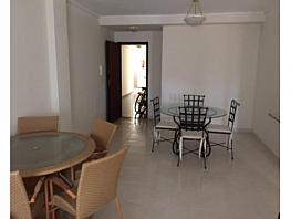 Petit appartement de vente à calle Los Alcazares, Alcazares, Los - 299165425