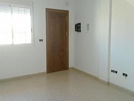 Casa en venda calle Cartagena, Cartagena - 299165491