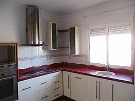 Casa en venda calle Los Narejos, Alcazares, Los - 299165542