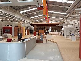 Corps de bâtiment de vente à calle Balsicas, Balsicas - 299165617
