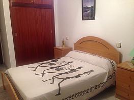Piso en alquiler en calle Fragata, Narejos, Los - 333463889
