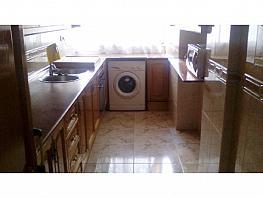 Pis en venda calle Av Sorolla, Centro a Torremolinos - 393460434