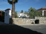 Villa in verkauf in calle Chiclana, Alhaurín de la Torre - 121662679