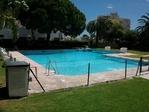 Wohnung in verkauf in calle Camino del Pilar, La Colina in Torremolinos - 122560954