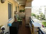 Piso en venta en calle General Peron, Playamar en Torremolinos - 123627606