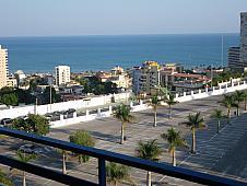 Apartment in verkauf in calle Hoyo, Bajondillo in Torremolinos - 123875437
