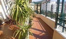 Dachwohnung in verkauf in calle Andres Segovia, Montemar in Torremolinos - 208908996