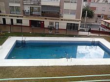 Wohnung in verkauf in calle Hoyo, Bajondillo in Torremolinos - 124080116