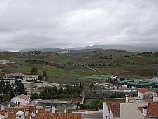 Flats Casabermeja