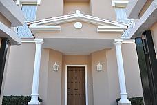 Villa in verkauf in calle Guadalmar, Churriana in Málaga - 131643838