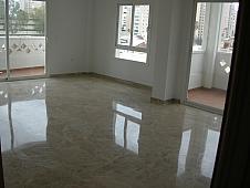 Piso en venta en calle General Peron, Playamar en Torremolinos - 180396629