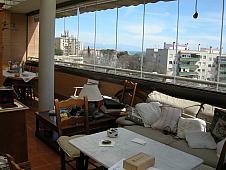 Dachwohnung in verkauf in calle Frutos Herranz, Torremolinos - 132078588