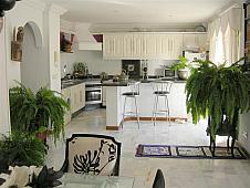 Wohnung in verkauf in calle Alexandra, Torremolinos - 148827721