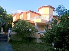 Casas pareadas Torremolinos, La Colina