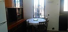 flat-for-rent-in-sierra-meira-numancia-in-madrid