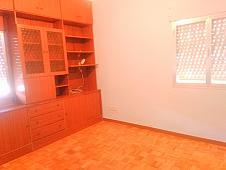 salon-piso-en-alquiler-en-talco-san-andres-en-madrid-199530109
