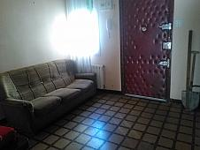 flat-for-rent-in-lopez-grass-numancia-in-madrid