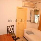 flat-for-rent-in-imagen-entrevías-in-madrid