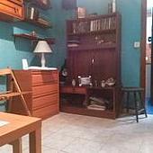 flat-for-rent-in-manuel-maroto-puente-de-vallecas-in-madrid