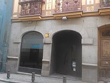 local-comercial-en-alquiler-en-barbieri-universidad-en-madrid