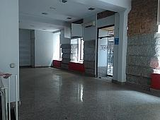local-comercial-en-alquiler-en-san-marcos-universidad-en-madrid