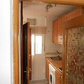 piso-en-alquiler-en-puerto-de-arlaban-entrevías-en-madrid