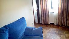 piso-en-venta-en-pedro-laborde-palomeras-bajas-en-madrid