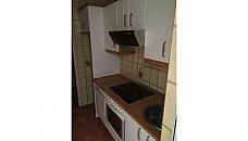 flat-for-rent-in-sanz-raso-numancia-in-madrid-196835719
