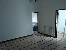 salon-piso-en-alquiler-en-gregorio-ortiz-san-andres-en-madrid-199708947