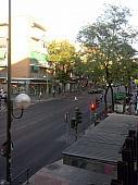 appartamento-en-affitto-en-albufera-albufera-en-madrid-205332565