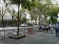 entorno-piso-en-alquiler-en-albufera-albufera-en-madrid-205332810