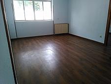 salon-piso-en-alquiler-en-doctor-iglesias-fernandez-san-andres-en-madrid-211781321