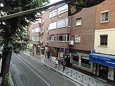 fachada-piso-en-alquiler-en-real-de-pinto-san-andres-en-madrid-203503582