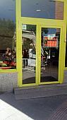 fachada-local-en-alquiler-en-arroyo-olivar-numancia-en-madrid-205071489