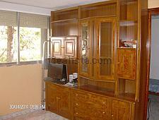 salon-piso-en-alquiler-en-azcoitia-buenavista-en-madrid-207682898